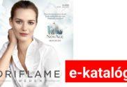 Oriflame katalóg 2020/14